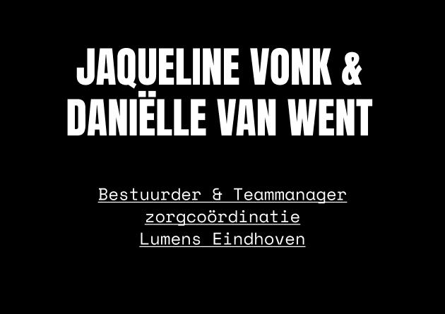 Onzichtbaar, een longread over Mensenhandel in Nederland